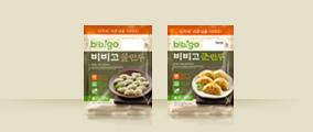 한국 전통 식품 및 식문화의 글로벌화를 위해 제품화를 적극적으로 추진하고 있습니다.