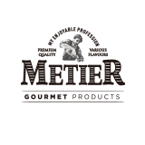 metier gourmet products