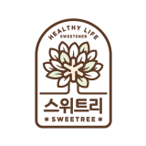 Beksul Sweetree