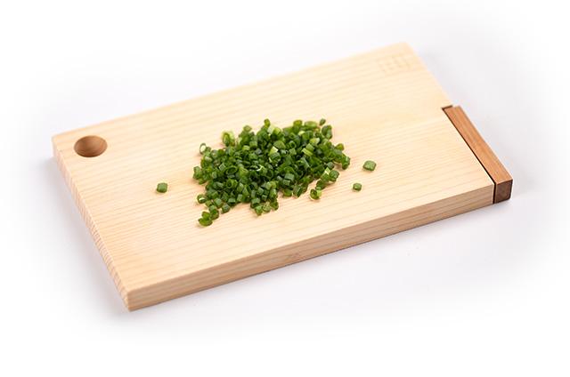 계란장조림 덮밥 만들기 4단계 사진