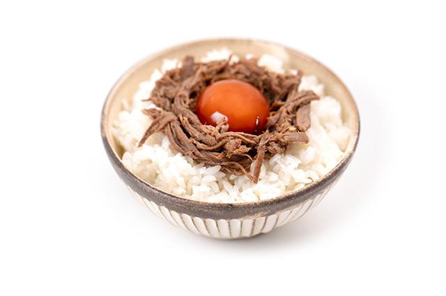 계란장조림 덮밥 만들기 6단계 사진